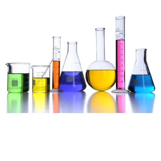 Laboratory Fine Chemical and Staining Solution