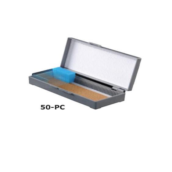 Slide Storage Box, 50 Places
