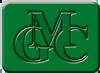 Grand Medi Core Co.,Ltd.
