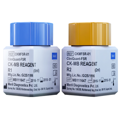 Clinical Biochemistry Reagent