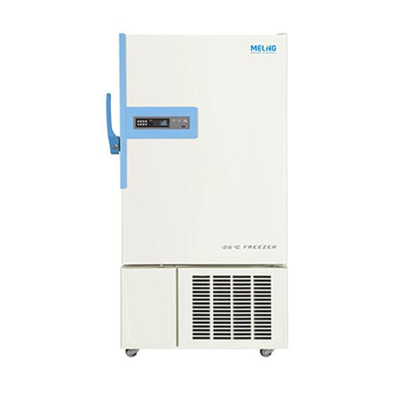 -86°C Ultra Low Temperature Cost-effective Freezer DW-HL218